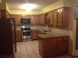 Kitchen Cabinets For Less Kitchen Cabinets For Less Complaints Kitchen