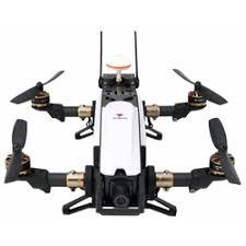 «Walkera Furious 320 1080P HD Camera 5.8G RC Quadcopter ...