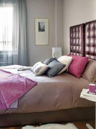 Modern Small Bedroom Designs Bedroom Small Bedroom Decoration Ideas Modern New 2017 Design