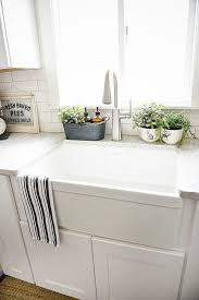 sinks best faucet for farmhouse sink collection old world faucet