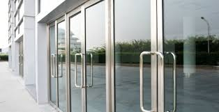 locksmith services for businesses houston locksmith pros