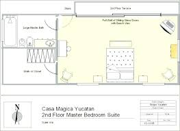 bedroom layout ideas magnificent awesome bedroom furniture