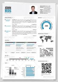 Innovative Resume Templates Resume Examples Templates The Best 100 Creative Resume Template 26