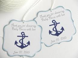 Inspiring Baby Shower Tag Sayings 65 For Your Best Baby Shower Baby Shower Tag