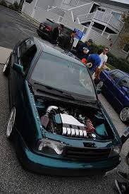 17 best ideas about vr6 engine jetta s jetta vr6 i love this color and the engine swap too