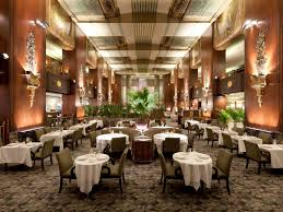 these are the 100 most romantic restaurants in america according to opentable