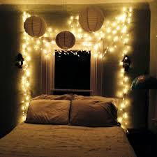 white christmas lights in bedroom. Simple Lights White Christmas Lights In Bedroom 07 Inside G