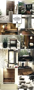 decorations japanese home decor brands japanese home decor nyc