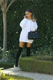 25 best ideas about Ariana grande number on Pinterest Ariana.