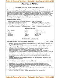 Top Resume Reviews Simple Best Resume Service Reviews Engneeuforicco
