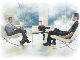 Психология общения конфликты и гармония Психология для продвинутых психология общения