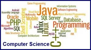 computer science engineering assignment help assignments key computer science engineering assignment help