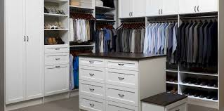 walk in closet northland closets and garages