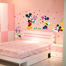 home décor items cute mickey minnie
