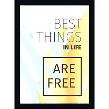 inspirational posters for office. Motivational Posters For Office Wall Art Room And Home . Inspirational S