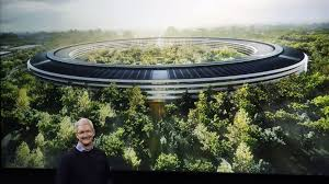apple new office design. trendy apple new office design ceo tim cook appleu0027s campus in cupertino calif