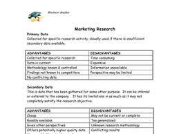 career creative writing courses