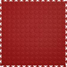 garage flooring with garage flooring tiles simple and neat picture of square red interlock