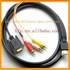 micro hdmi to vga 3 rca converter adapter cable 1080p view micro micro hdmi to vga 3 rca converter adapter cable 1080p