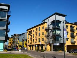 1 bedroom apartments for rent in springfield oregon. crescent village 1 bedroom apartments for rent in springfield oregon