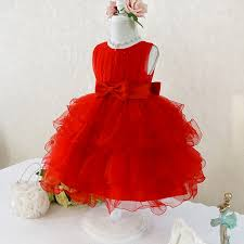 Baby Girl Dress Patterns Cool Clothing Manufacturers Party Wear Dress Patterns Baby Girl Party