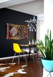 how to hang a rug on the wall hang persian rug on wall