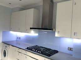 Kitchen Ealing Kitchen Designers Ealing Cattleya Kitchens