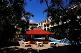Adhara Hacienda Cancun Hotel Hotel Adhara Hacienda Cancun In Cancaon Mexico Conditions