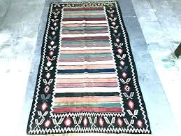 french country wool area rugs style rug furniture fabulous farmhouse picture dining room rooster