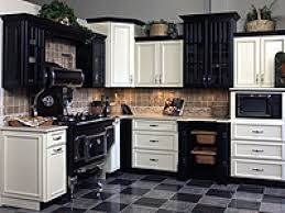 cabinets black painted cabinets full size of kitchen cabinet distressed wood cabinets cupboards and cabinets painting bathroom cabinets