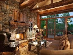rustic living room design. Rustic Living Rooms Zillow Room Design