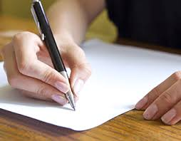 essays can be the most descriptive forms of writing with    professionalism in essay writing that really counts