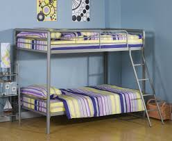 ... Attractive Pictures Of Aspace Bunk Bed For Kid Bedroom Decoration :  Epic Kid Bedroom Decoration Using ...