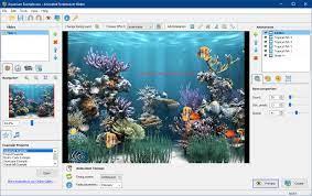 DesktopPaints Animated Screensaver ...