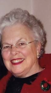 Newcomer Family Obituaries - Janet L. Brewer 1937 - 2020 - Newcomer  Cremations, Funerals & Receptions.
