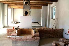 how to build a fireplace mantel and surround build a fireplace insert fireplace hearth building build