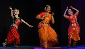 Mesmerising melange - The Hindu