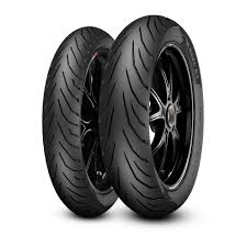Motorcycle Tire Tread Design Angel City Motorcycle Tyre Pirelli