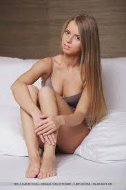 Russian girl stella porn