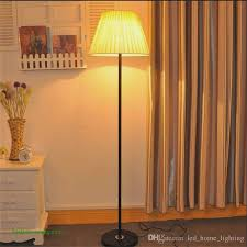 standing lamps for living room. Bedroom Lamps Cute Discount Modern Floor Lamp Living Room Standing For R