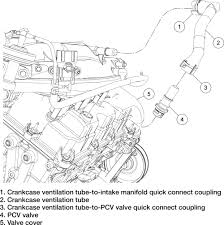 ford aerostar wiring diagram ford ranger wiring diagram 1997 ford ford aerostar wiring diagram ford ranger wiring diagram 1997 ford 2002 ford taurus fuse box diagram