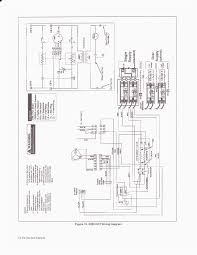 nordyne thermostat wiring diagram bryant thermostat wiring diagram mobile home outlet wiring at Mobile Home Light Switch Wiring Diagram