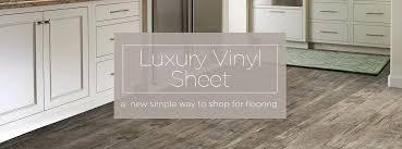 astonishing vinyl floor covering bathroom decor of vinyl floor covering luxury vinyl flooring in tile and