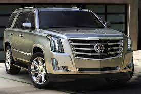 cadillac escalade truck 2015. 2015 cadillac escalade pricing announced featured image large thumb0 truck c