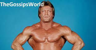Paul Orndorff Death Cause: WWE Hall of ...