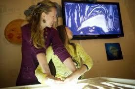 Стол для рисования песком с <b>проекцией</b> на <b>экран</b> в Екатеринбурге