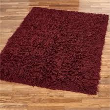top 49 cool play rugs for toddlers nursery rugs lavender rugs for nursery blue nursery