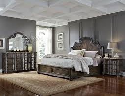 San Mateo Bedroom Furniture Ordinary Pulaski Bedroom Furniture Pulaski Furniture Pulaski