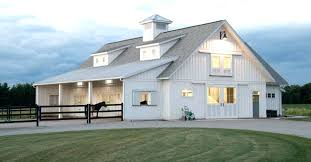 metal building homes cost. Metal Building Homes Cost Now This Is A Barn House And Its S