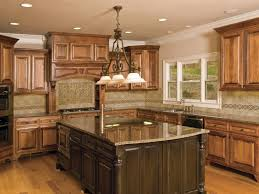Kitchen Cabinets On Craigslist Confortable Kitchen About Classy Interior Design For Home